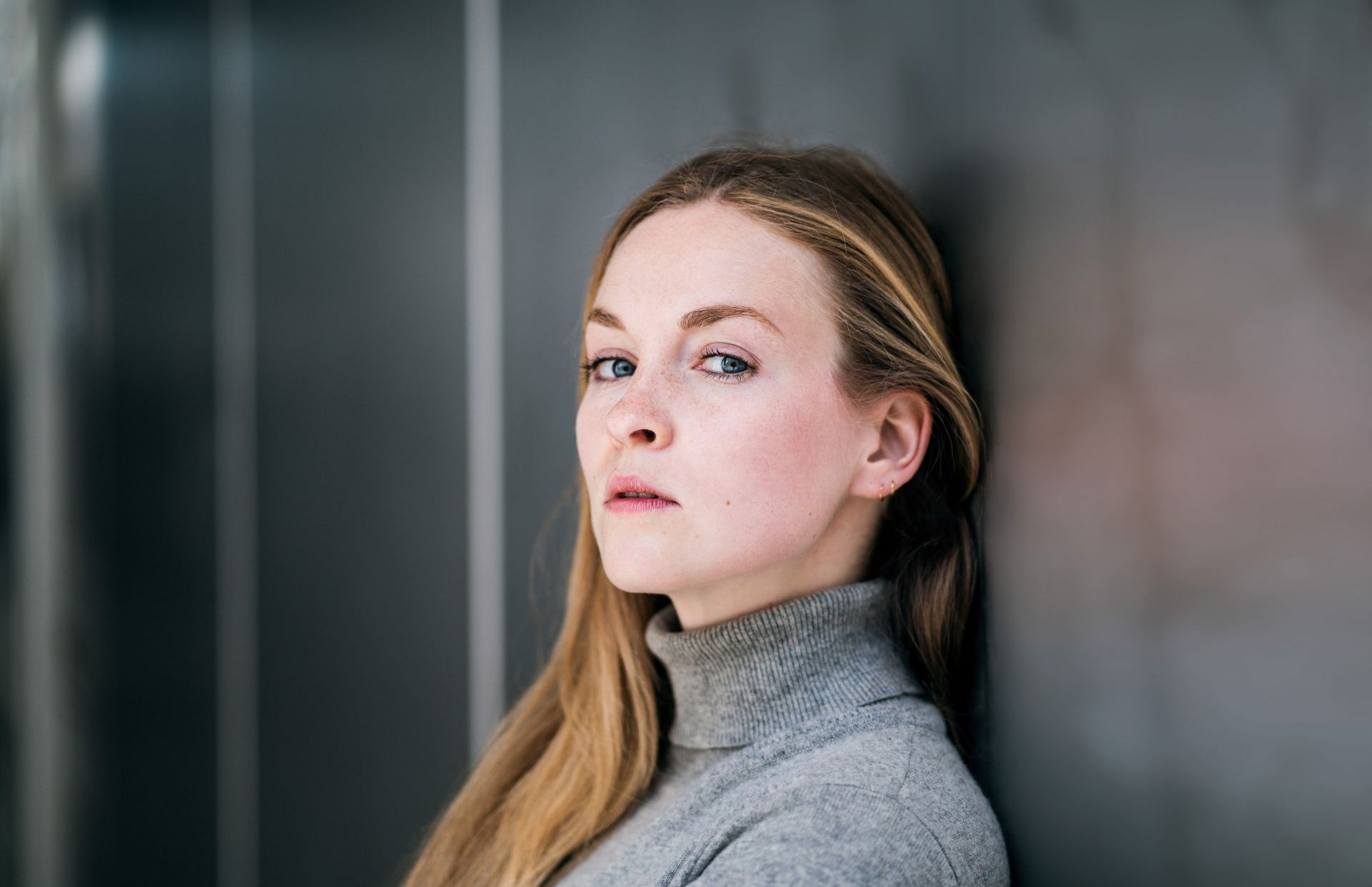 Teresa-Klamert-Schauspielerin